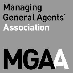 Member of the Managing General Agents' Association